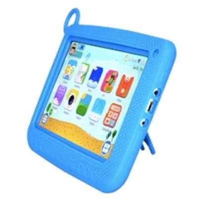 kids tablet image 5