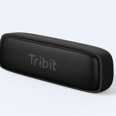 Tribit XSound Surf portable speaker image 2