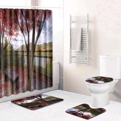 Bathroom sets image 7