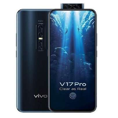 Vivo V17 Pro image 1