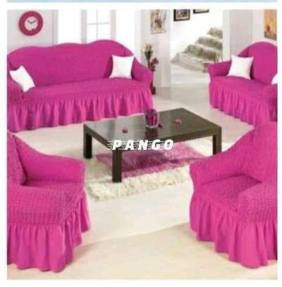 Turkish elastic seat covers image 5