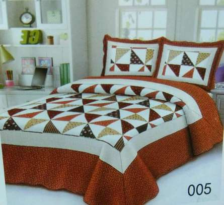 100%cotton bedcovers