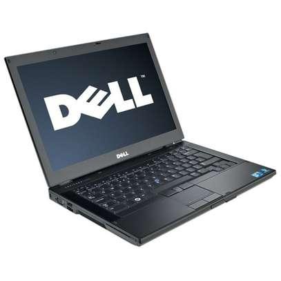 Dell Latitude E6410 Laptop - Turbo Boost image 3