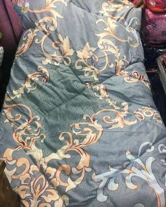 Bedding image 10