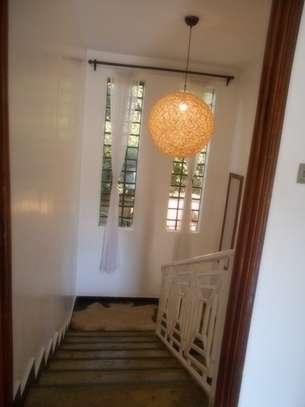1 bedroom apartment for rent in Karen image 6