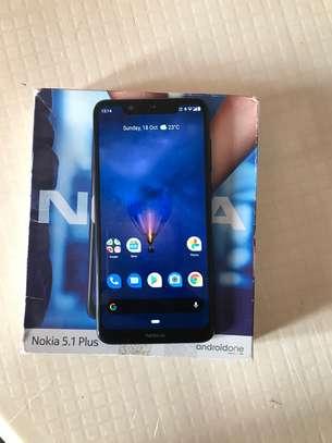 Nokia 5.1 image 2