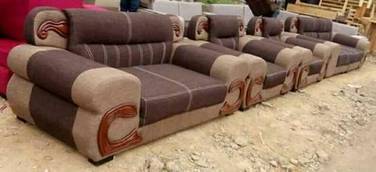 5 seater sofa sets image 4