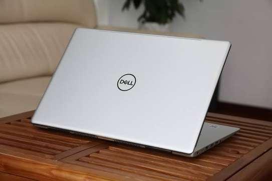 Brand new Dell inspiron 7570 Core i7 8th Gen, touchscreen image 4