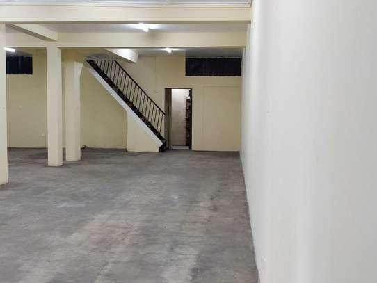 Cbd - Commercial Property, Shop image 10