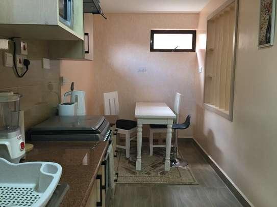 1 bedroom house for rent in Runda image 2