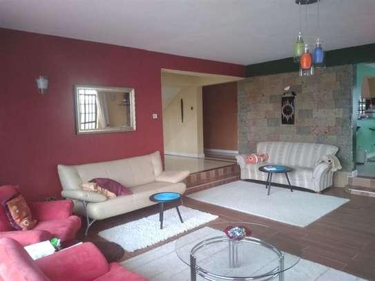 5 bedroom house for sale in Kitengela image 10