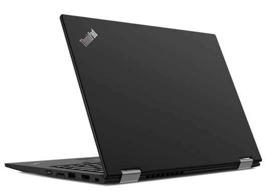 Lenovo ThinkPad X390 10th Generation Intel Core i5 processor (Brand New) image 2