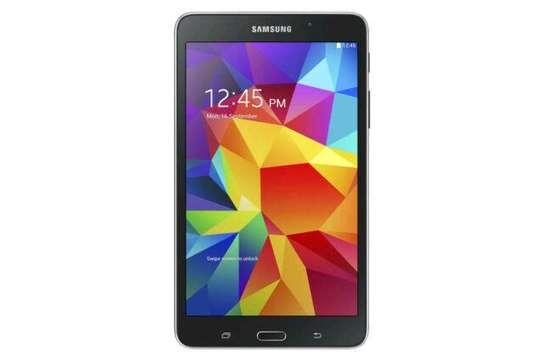 Samsung Galaxy Tab 4 SM-T237P 16 GB Tablet - 7 image 2