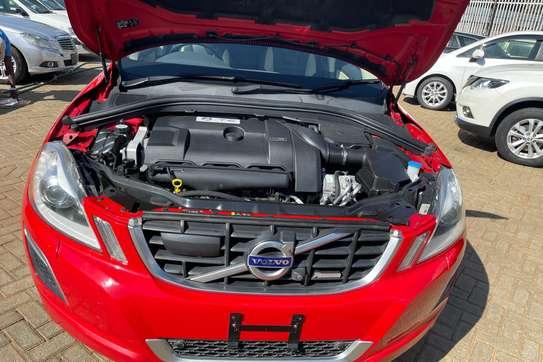 Volvo XC60 image 6
