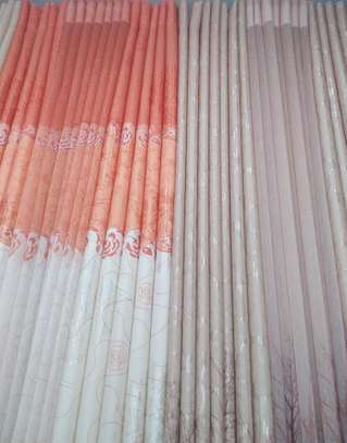 Latest arrival Curtains image 3