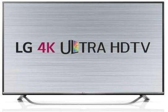 Brand new lg 65 inch led smart 4k resolution available in my shop image 1