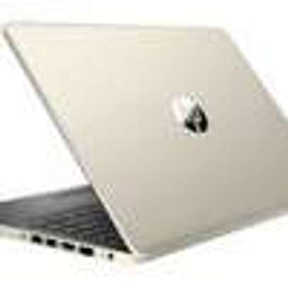 """Brand New HP Notebook 14"""" Laptop image 1"""