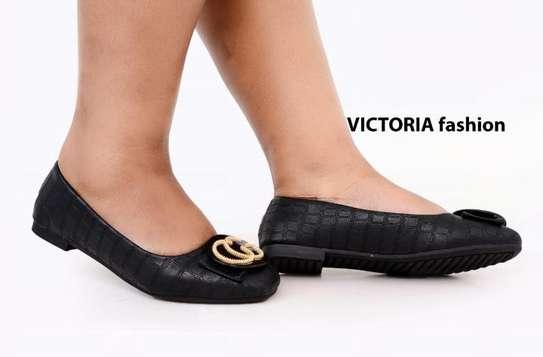 Quality Flat Shoes image 4