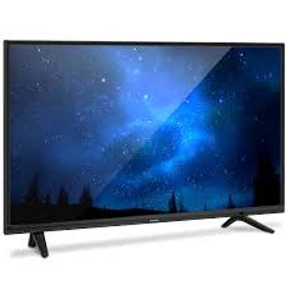 skyworth 40 inch smart Android tv image 1