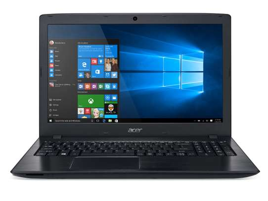 Acer E15 Aspire 7th Gen Core i3 8GB/500