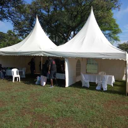 Tents,chairs,tables for hire and sale