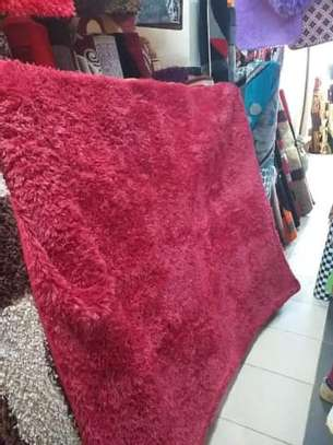 Fluffy Carpets image 8