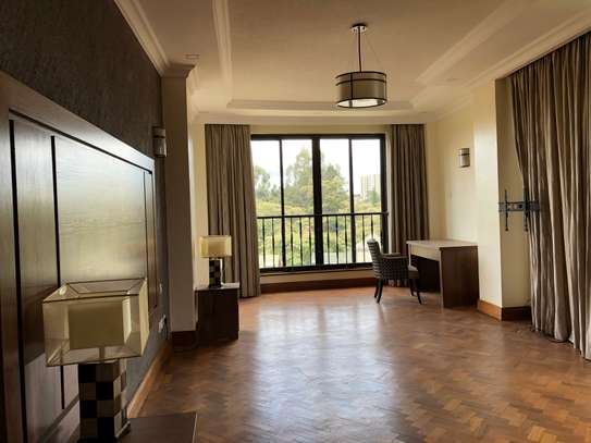 2 bedroom apartment for rent in Riverside image 11