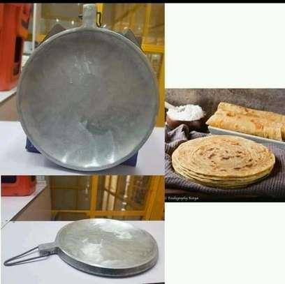 chapati pa n granite image 3