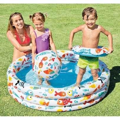 KIDS POOLS image 2