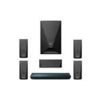 Sony BDV-E3100 - 5.1 Channel Home Theater System image 2
