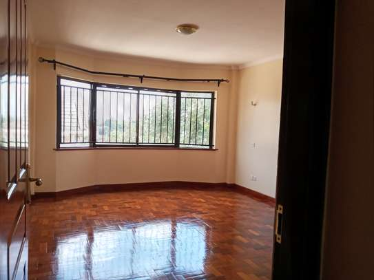 Luxurious apartment to let