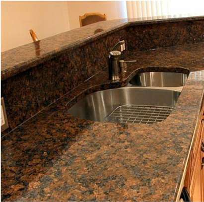 Granite marble (Colours)