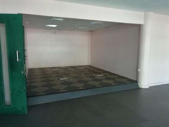 47 m² office for rent in Waiyaki Way image 4