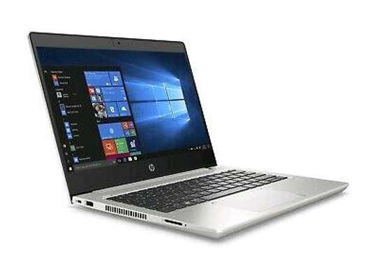 HP ProBook 430-G3 13.3 Intel Core i5 Laptop image 3