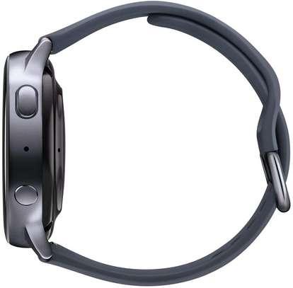 Samsung Galaxy Watch Active 2 44mm, GPS, Bluetooth image 4