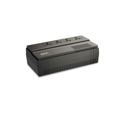 APC Back-UPS 650VA 230V AVR image 2
