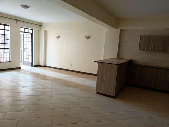 2 bedroom apartment for rent in Waiyaki Way image 11