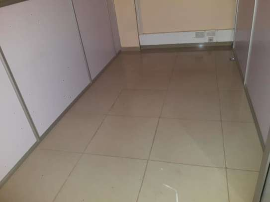 Ngong Road - Commercial Property, Office image 4