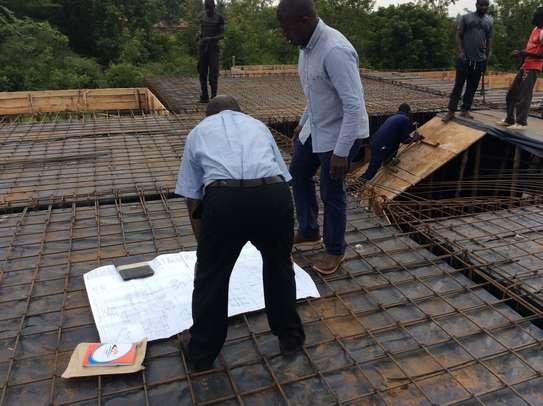 BUILDING CONSTRUCTION SERVICES image 6