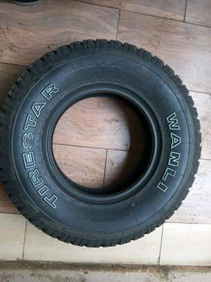 TYRES ALL SIZES AVAILABLE AT A FAIR PRICE image 4
