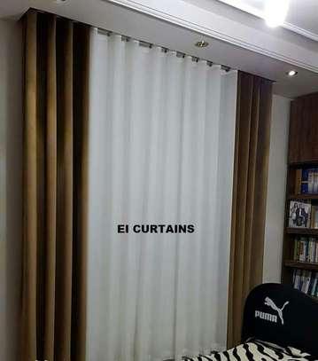 Estace curtains image 14