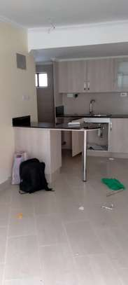 1 bedroom house for rent in Kileleshwa image 10