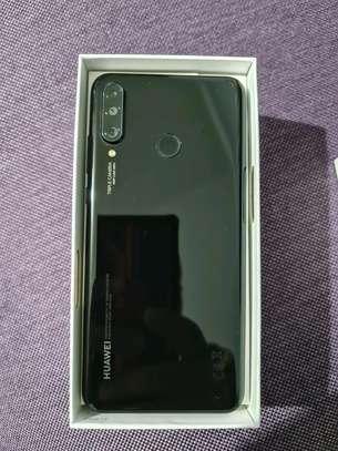 Huawei P30 Lite 128 Gigabytes image 1