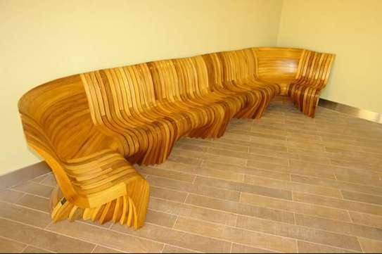 Executive home & office furniture image 11