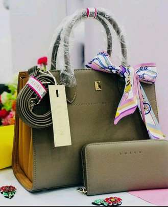 Official handbags image 2