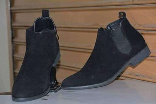 Mens Shoes for Sale in Kenya | PigiaMe