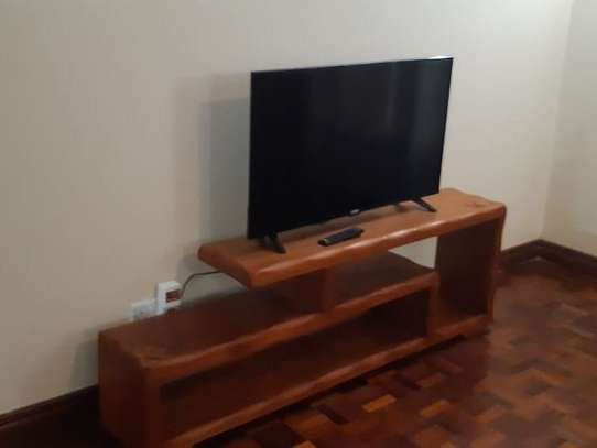 4 bedroom house for rent in Nairobi Hardy image 3