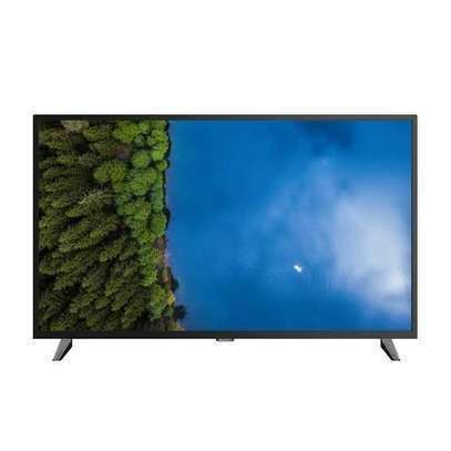 New Starwave 19 inch Digital TV image 1