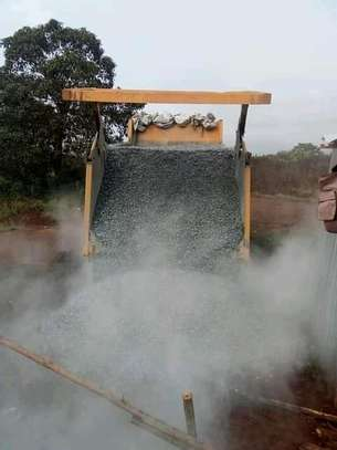 Quality ballast image 1