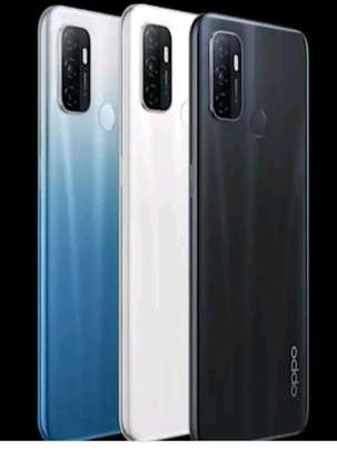Oppo A53 image 2